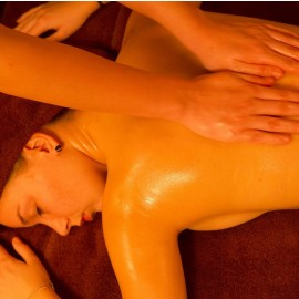 Massage Caleden